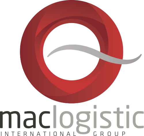 MacLogistic